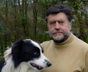 Lorenzo Secades