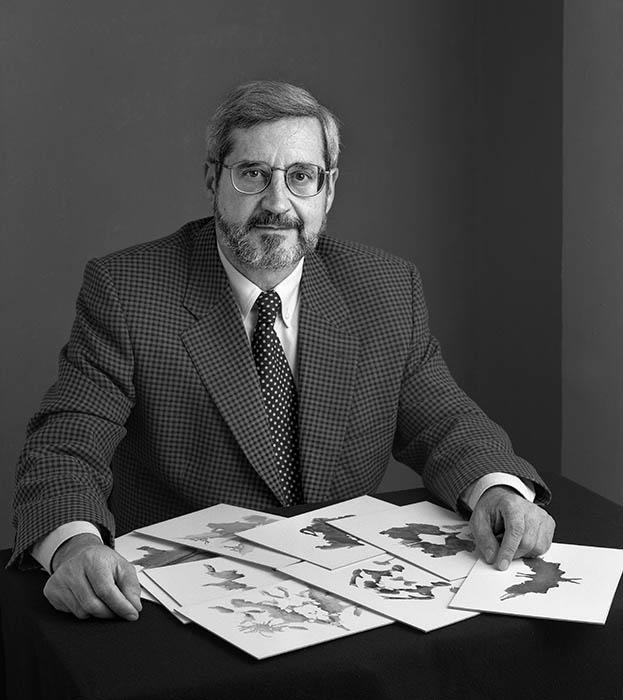 Dr Jose Garcia González