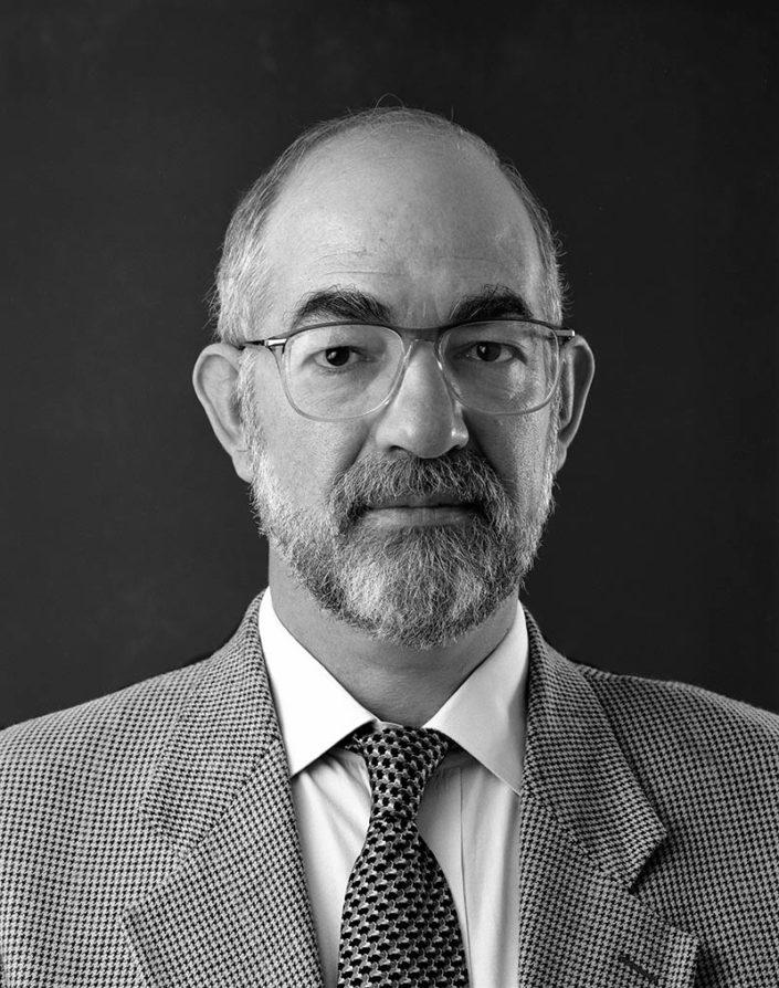 Dr. Faustino Pozo