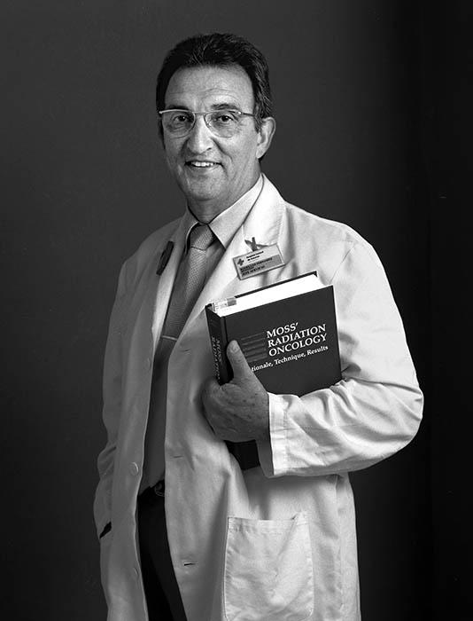 Dr. Reinerio Rodríguez